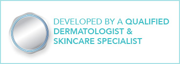 developed-by-a-qualified-dermatologist-skincare-specialist